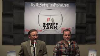 Seattle Episode 51 - Russell Fuller - Fuller Living Construction