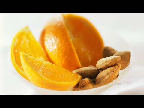 Healthy Breakfast & Lunch Ideas for School or Work! from YouTube · Duration:  7 minutes 5 seconds  · 3,482,000+ views · uploaded on 9/9/2015 · uploaded by AndreasChoice