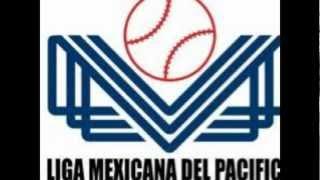 Los equipos de la Liga Mexicana del Pacifico y sus campeonatos