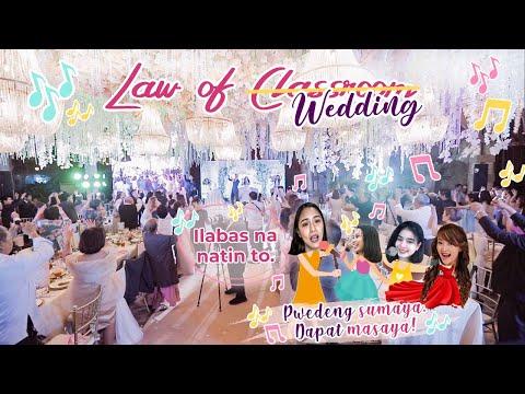 the-law-of-wedding-|-wedding-host-129