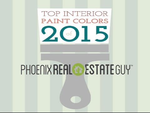 2015-popular-interior-paint-colors-to-consider-when-selling