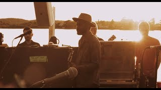 Gary Clark Jr Live at The Surf Lodge