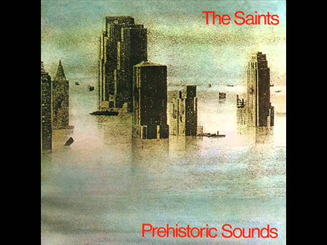 the-saints-swing-for-the-crime-dirnt-sixtyone