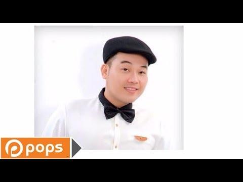 Chiều Lên Bản Thượng - Khánh Bình [Official]