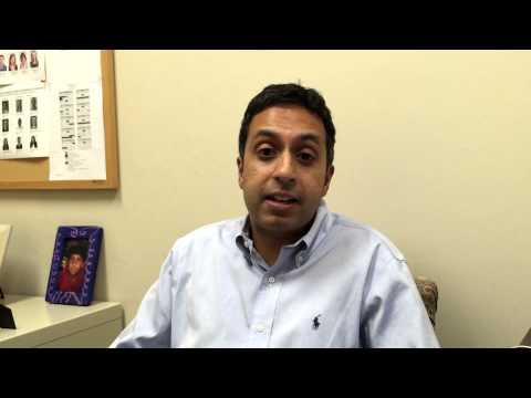Sheel Saxena, MD, South Boston Community Health Center