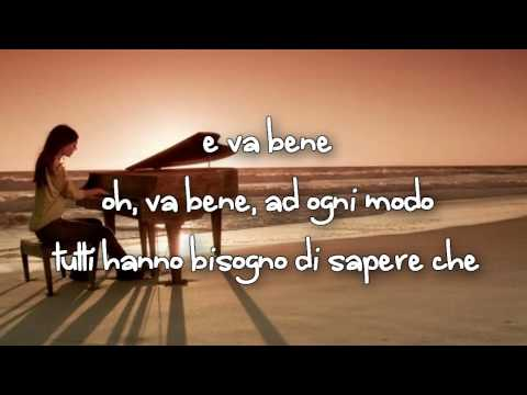 Victoria Justice - You're The Reason (traduzione)