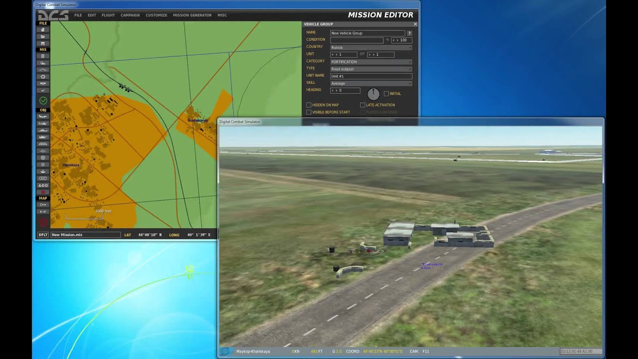 3d view for the dcs world mission editor 15 open beta and 12x 3d view for the dcs world mission editor 15 open beta and 12x gumiabroncs Choice Image