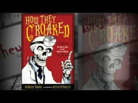 HOW THEY CROAKED PDF DOWNLOAD
