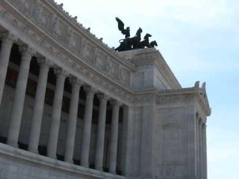 Respighi : Festival of Rome