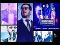 Mendy J   MESECHTAS BRACHOS    PURIM2018 ft  DJ Izik  Dovid Abayev  Official Music Video
