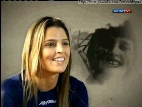 sem-bloqueio:-mari-paraiba,-ponteira-do-usiminas/minas-na-superliga-feminina-de-volei-2011/2012