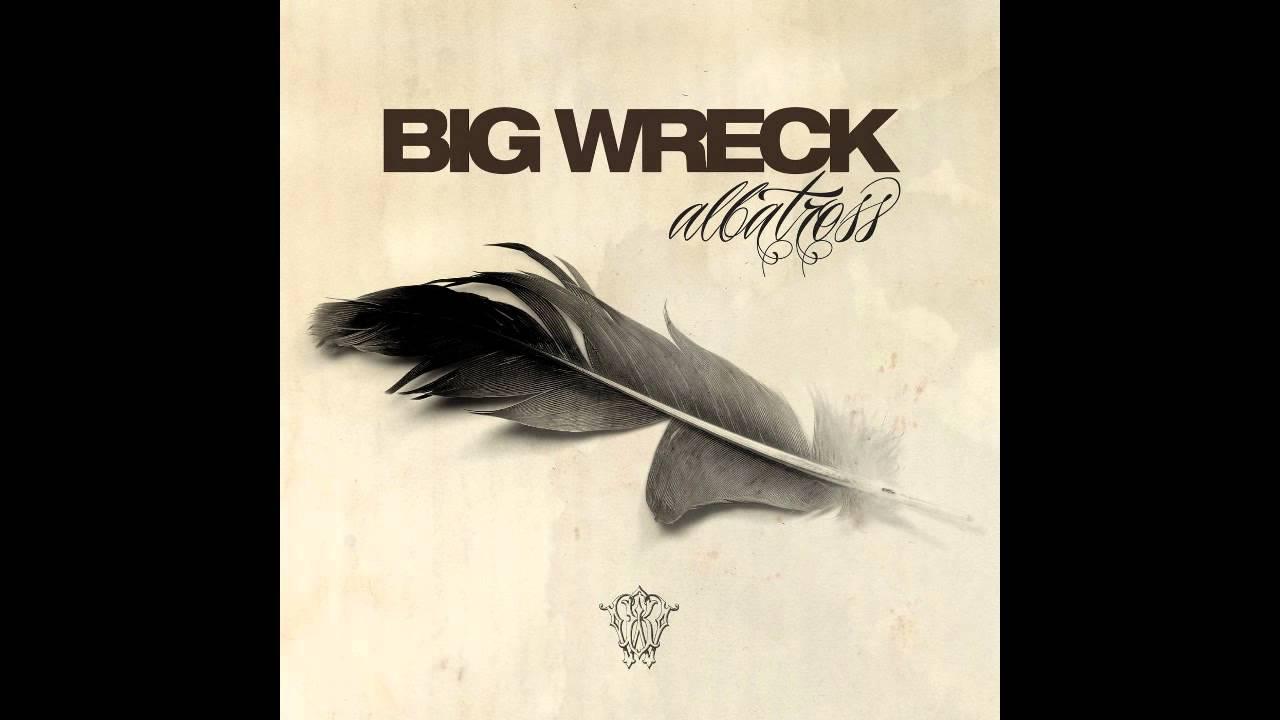 big-wreck-you-caught-my-eye-high-quality-psydub