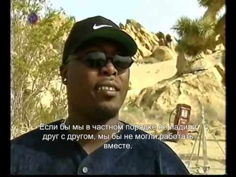 Modern Talking. Don't Take Away My Heart. SAT1,Blitz. 01.05.2000. RUS SUB