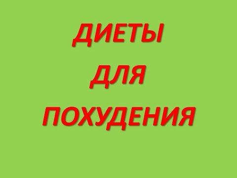 http:///2008/03/31/yaichnaya-