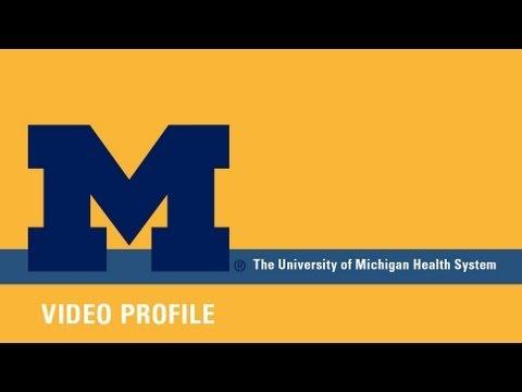 Matthew Romano, MD - Video Profile on YouTube