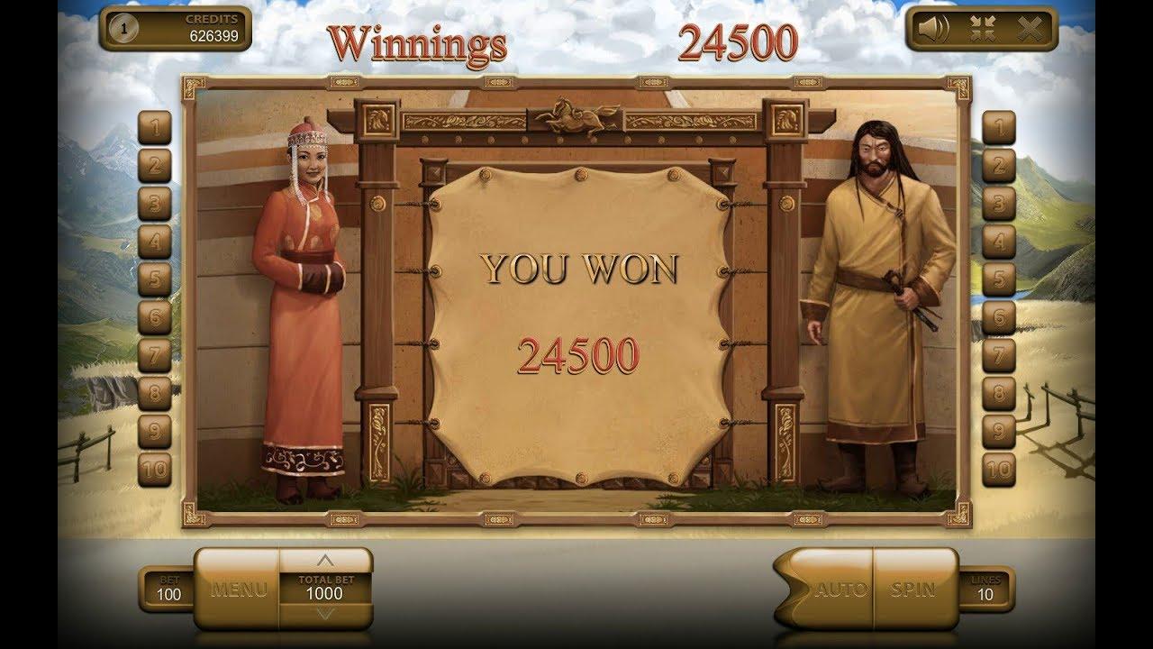 Казино Вулкан Игровые Автоматы Онлайн Азартные Игры | Казино Онлайн - Выигрыш в Эндорфине - Игровые