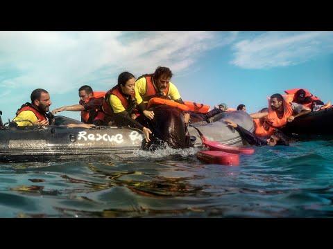 Mediterráneo - Trailer
