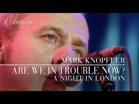 """Christopher Cross - """"Sailing"""" - from """"A Night in Paris"""" DVD from YouTube · Duration:  1 minutes 33 seconds"""