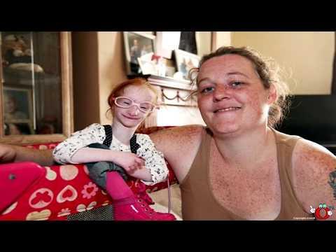 6 ENFANTS INCROYABLEMENT UNIQUE au MONDE   Ouathefeuk Tv