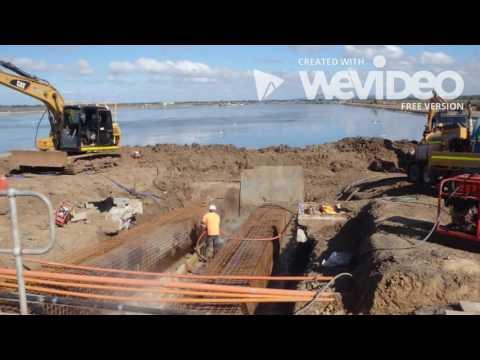 Civil Construction Contractors India