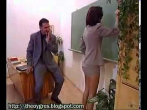 Секс с училкой, секс с учительницей, секс с училкой онлайн