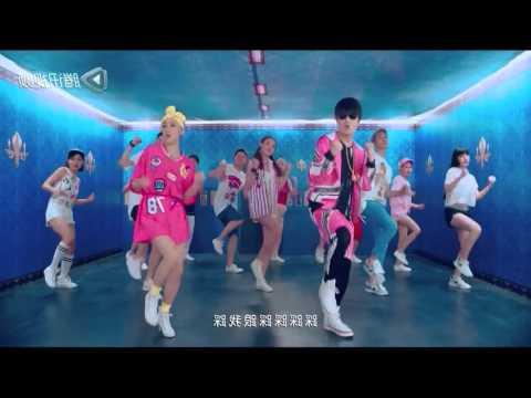 cavalo Psy Gangnam Style강남스타일 Mv