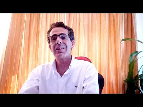 # COMO CONSEGUIR GANHAR EM MERCADO FINANCEIRO/FOREX | #FOREXPARAINICIANTESBRASIL