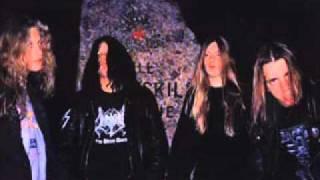 Merciless - Act Of Horror