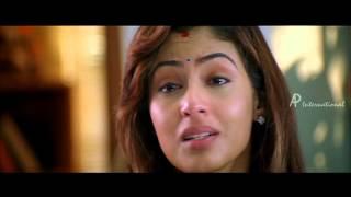 Priyasakhi - Sadha pleads Madhavan