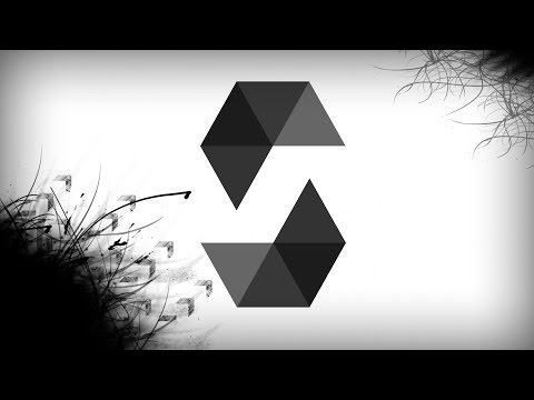 Solidity - YouTube