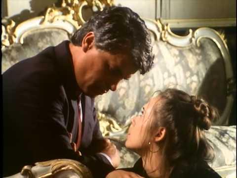 """""""LA PIOVRA"""" -Stagione 1 / Episodio 2 (Drammatico,1984)"""