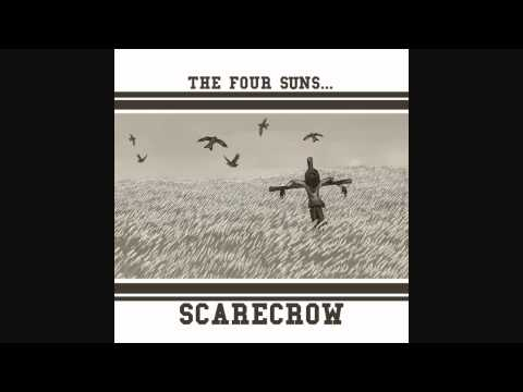 Scarecrow - The Four Suns