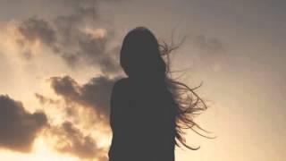 Meshach Gordon - Voice In The Wind