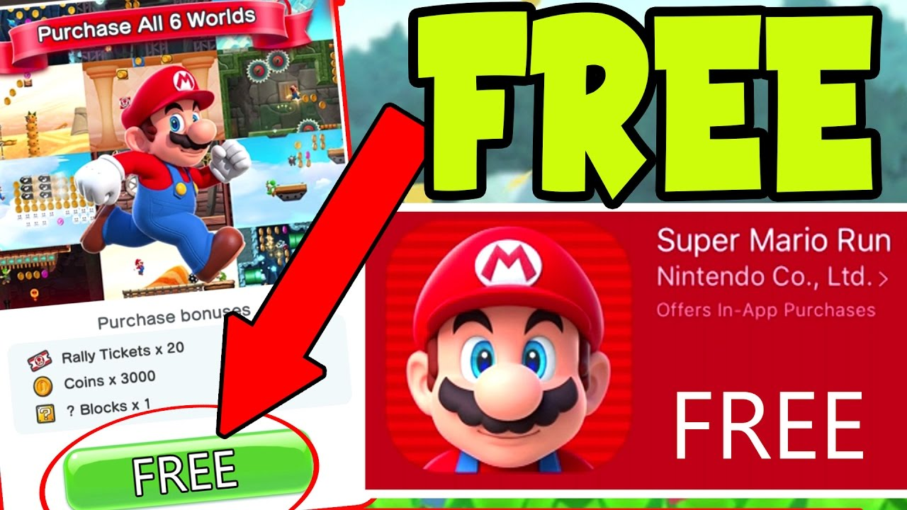 super mario odyssey game free download for android
