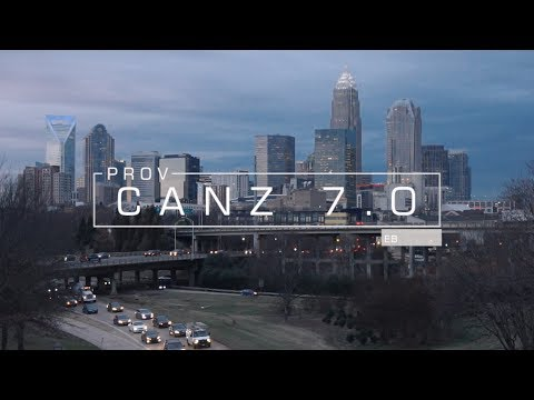 CANZ 7.0 OFFICIAL - Providence High School Hunger Drive