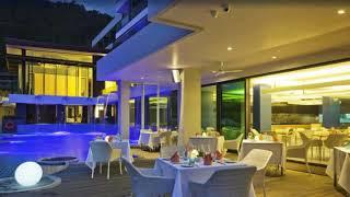태국 푸켓  카타해변 인근 호텔 !! 가장 싸게 예약방…