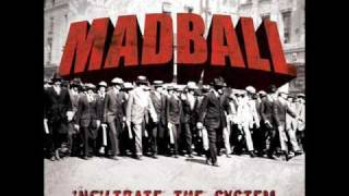 Watch Madball Pyitf part 3 video