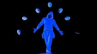 Танцевальная команда «ЮДИ» из Томска в английском шоу Britain's Got Talent(Танцевальная команда «ЮДИ» из Томска, которая поддерживает детей из Зырянского детдома, выступила в англий..., 2015-05-15T15:46:28.000Z)