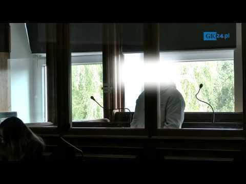 Zabójstwo W Koszalinie. Wirtualna Znajomość I śmierć