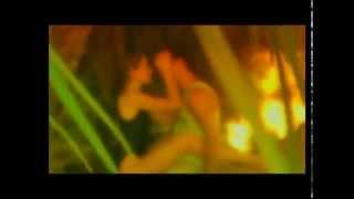 Θάνος Καλλίρης - Κάποιο καλοκαίρι - Official Video Clip