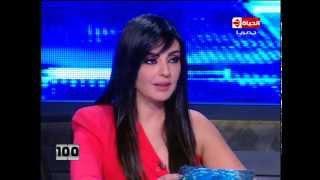 فيديو.. فاروق الفيشاوي: باسم يوسف فضح الإعلاميين وأتمنى عودته