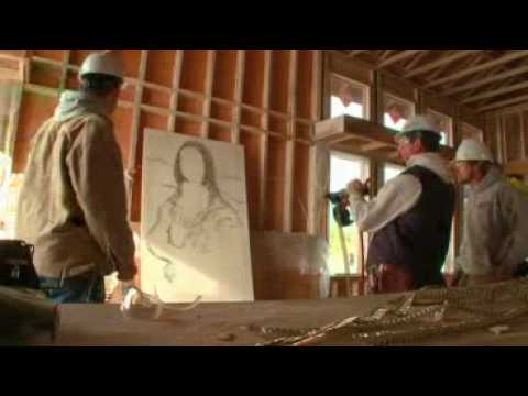 Çivi ile Mona Liza.flv
