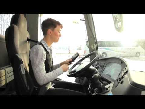 buss 11 uppsala