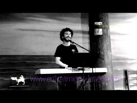Otra Mierda de canción de Amor - Momo Cortés