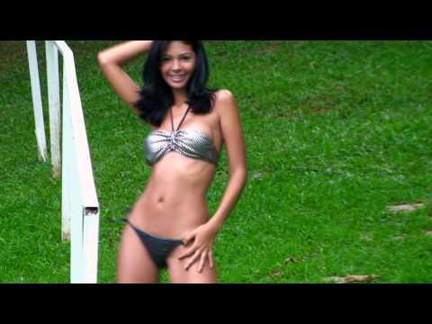 Live Photoshoot Octubre 2008 - Karla Lopez 2