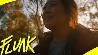 Deflowered - FLUNK Episode 16 - LGBT Series