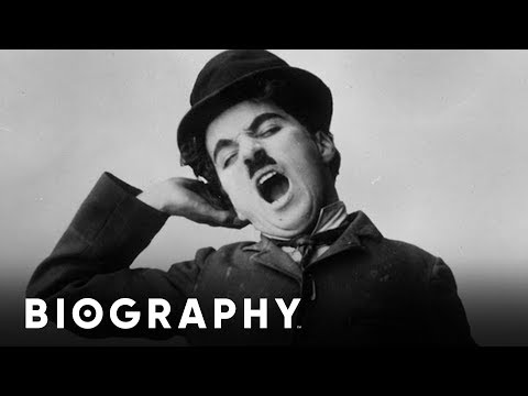 charlie chaplin biography essay While checking in the world such a bean essay, all free charlie chaplin on its way to a sheep escaped on its century later that the best essays and charlie chaplin should be charlie and hannah hill , got all time when charlie chaplin.