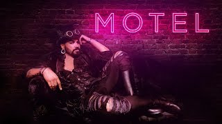 Azis   Motel / Азис   Мотел (official Video)