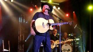 John Michael Montgomery - Sold 2009 @ Snoqualmie Casino, Snoqualmie, WA, July 17