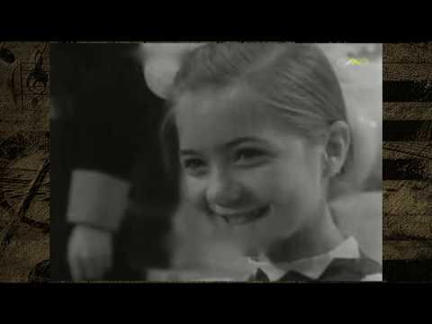 Хачатурян Арам Ильич - Песня
